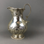 Sterling-Silver-Creamer-Jug-Victorian-Antique-1887