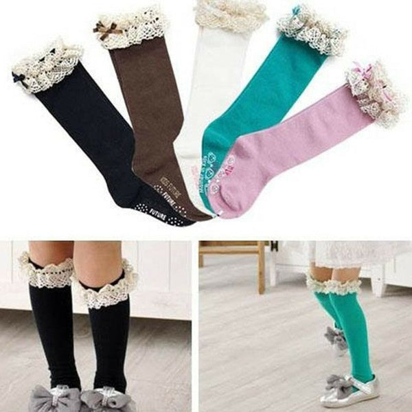 Boot Sock/ Leg Warmers Collection