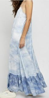Full On Maxi Slip Sea Combo