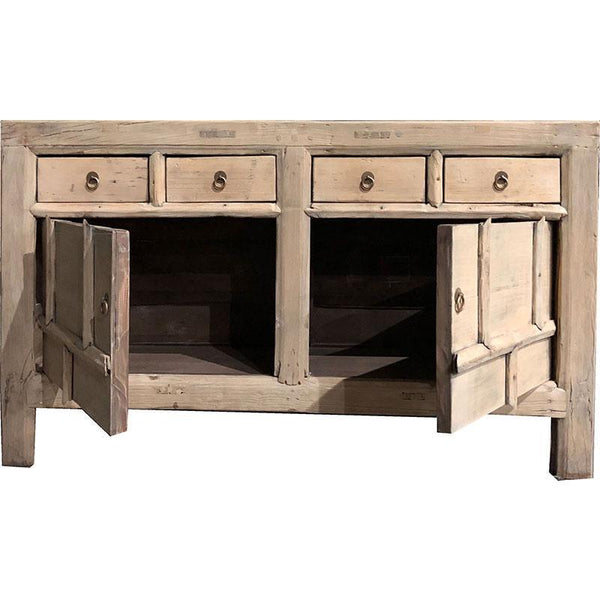 Eagle Bay Sideboard