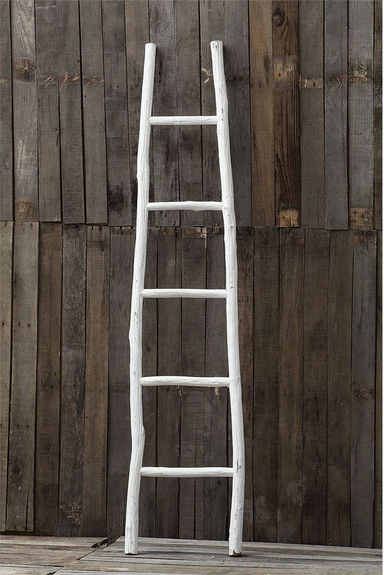 Latte Ladder Narrow