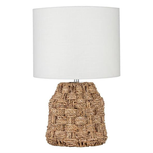 Barbados Table Lamp
