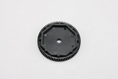 DP48 80T SPUR GEAR FOR YZ2/YZ4