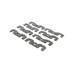 ROLL CENTRE SHIM PLATE SET FOR AWESOMATIX (LA ARMS)