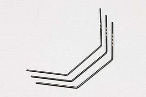 BD10 FRONT STABILIZER WIRE SET