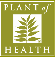 PLANT OF HEALTH PRODUCTS