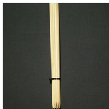 Bamboo Stakes - 600mm