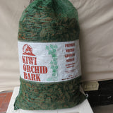 50 ltr bag Kiwi Bark