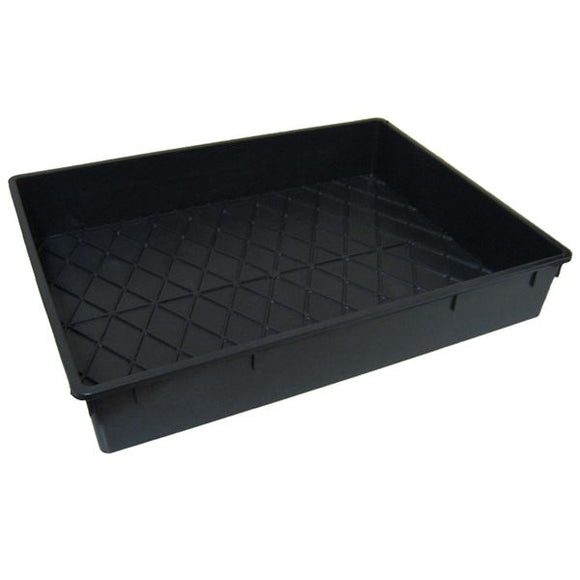 Multi-Pak Tray 500mm x 380mm No Holes