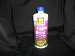 FERTILISER - ORCHID BOOST 500ml