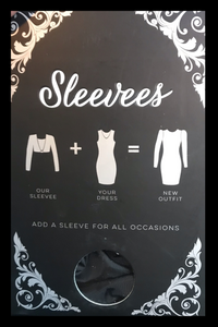 Sleevees