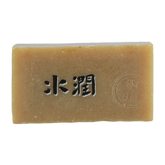 Moisturizing Soap 水润皂
