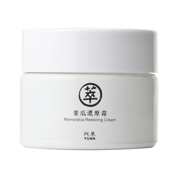 Momordica Restoring Cream