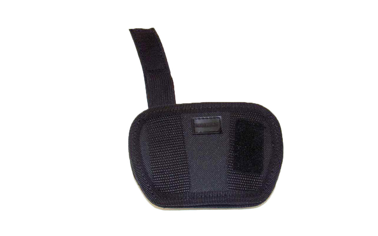 Uni Level 2 Holster