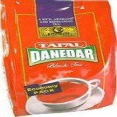 Tapal Danedar Loose Leaf Tea - Economy Pack-0