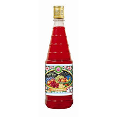 Hamdard Rooh Afza Sharbat 800 ml