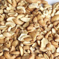 Raw Cashew Pieces 200gm 7oz