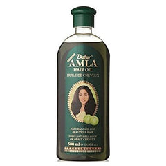 Dabur Amla Hair Oil 500 ml