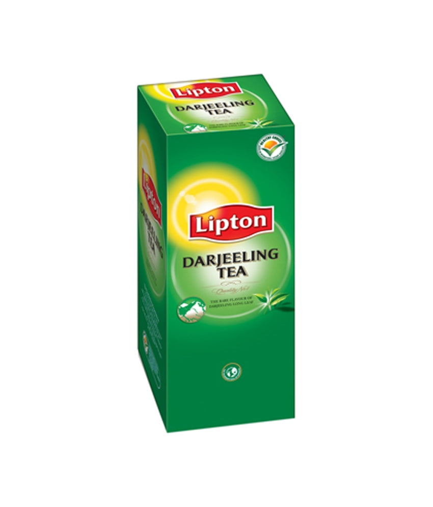 Lipton Darjeeling Tea Green Label 450 gm
