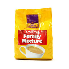 Tapal Family Mixture 900 Gm