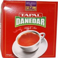 Tapal Danedar Black Tea 900 gm