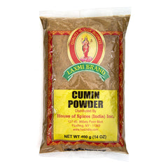 Laxmi Cumin Powder 7Oz (200g)