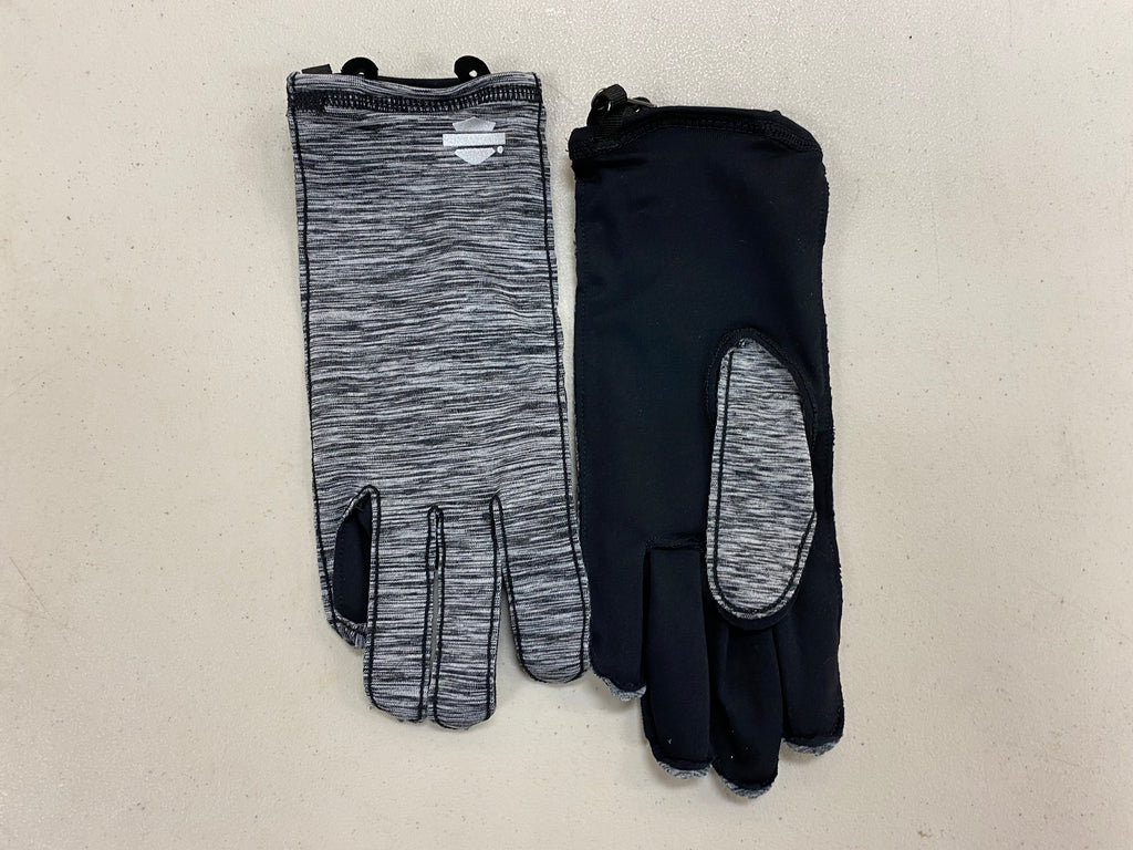 Thermal Neoprene Glove Liners