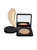 SUGAR Cosmetics BB Cream Power Clay SPF20 BB Cushion - 10 Latte