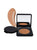 SUGAR Cosmetics BB Cream Power Clay SPF20 BB Cushion - 45 Con Panna