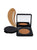 SUGAR Cosmetics BB Cream Power Clay SPF20 BB Cushion - 50 Mocha