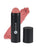 SUGAR Cosmetics Blush 02 Pink Prime Face Fwd >> Blush Stick