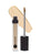 SUGAR Cosmetics Concealer 07 Vanilla Latte Magic Wand Waterproof Concealer