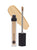 SUGAR Cosmetics Concealer 12 Con Leche Magic Wand Waterproof Concealer