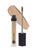 SUGAR Cosmetics Concealer 30 Chococcino Magic Wand Waterproof Concealer