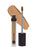 SUGAR Cosmetics Concealer 45 Con Panna Magic Wand Waterproof Concealer