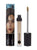 SUGAR Cosmetics Concealer Magic Wand Waterproof Concealer - 07 Vanilla Latte