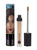 SUGAR Cosmetics Concealer Magic Wand Waterproof Concealer - 12 Con Leche