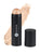 SUGAR Cosmetics Highlighter 01 Champagne Champion Face Fwd >> Highlighter Stick