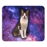 'Botka Mouse Pad