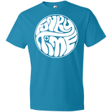 Groovy FUNKY TIME Shirt
