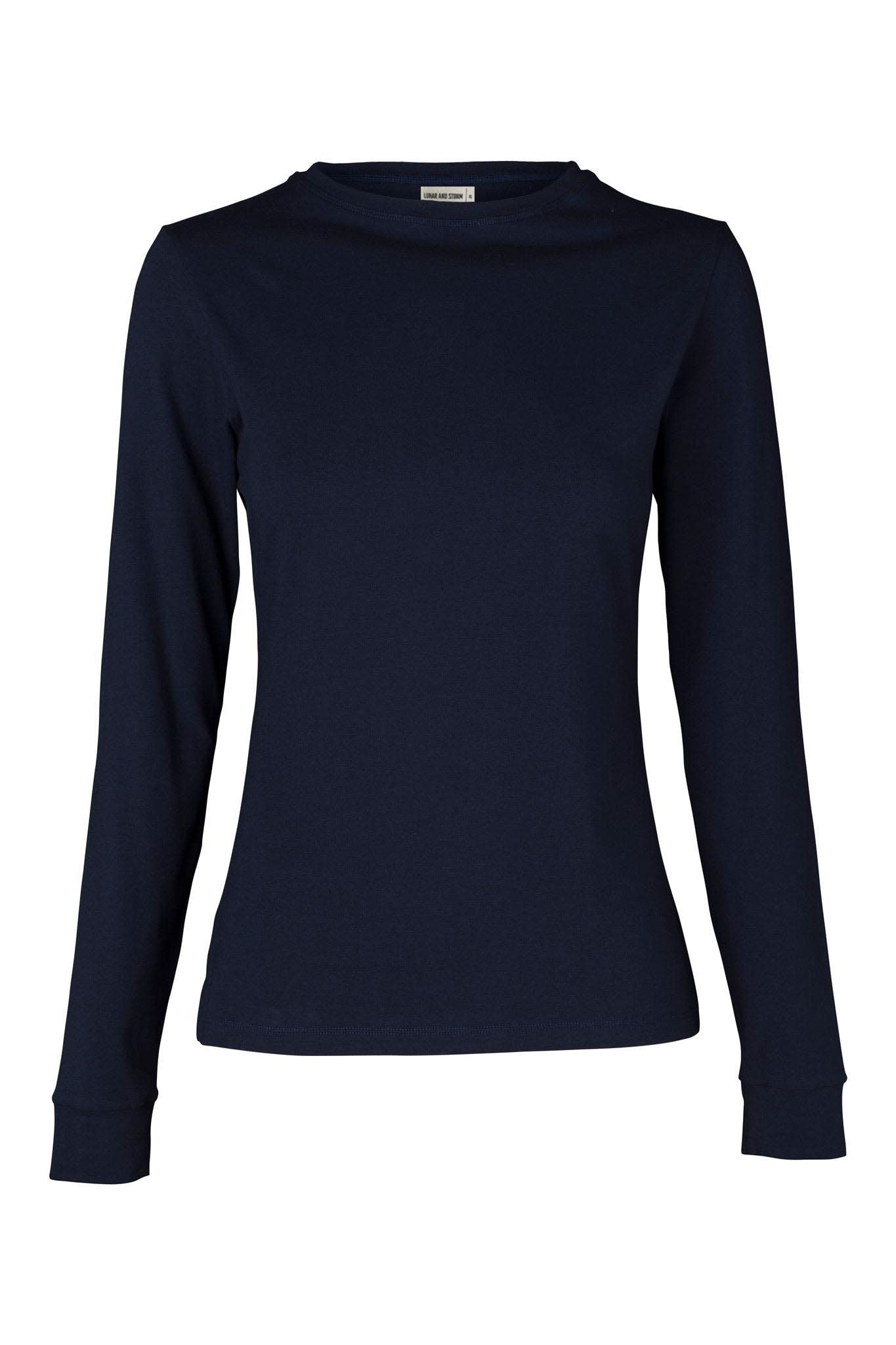 Evie Long Sleeve