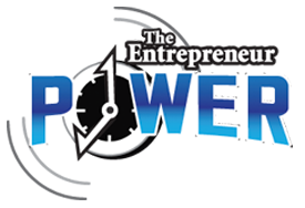 The Entrepreneur Power Hour Shop