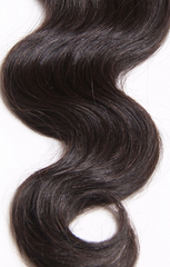 Peruvian Single Bundles