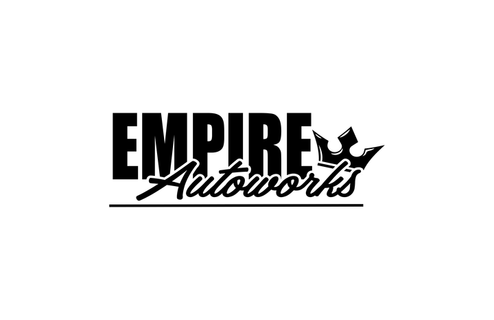 Empire Autoworks