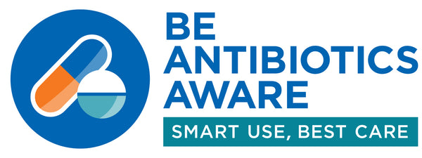 "EZC Pak Salutes CDC's ""Be Antibiotics Aware"" Campaign"