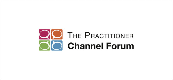 EZC Pak Medical Director to Speak at The Practitioner Channel Forum
