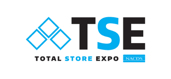 EZC Pak to Debut at the 2017 Total Store Expo