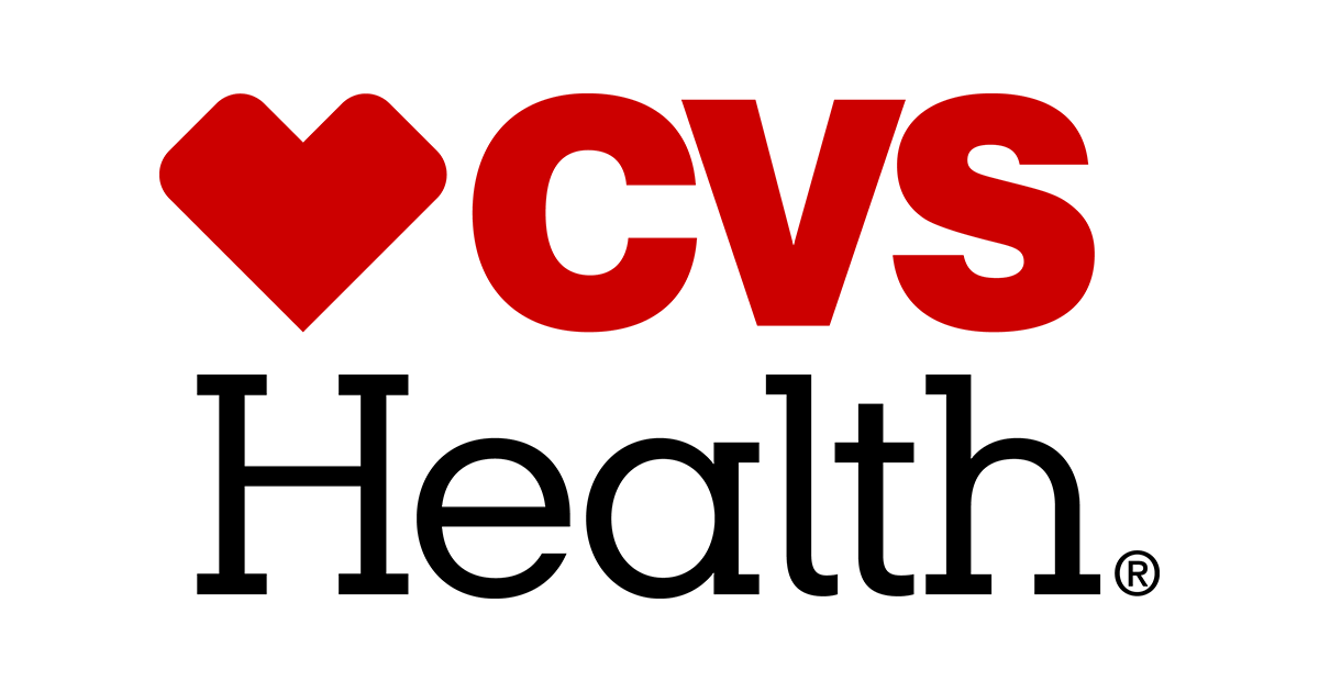 EZC Pak Expands to Select CVS Pharmacy & Minute Clinics