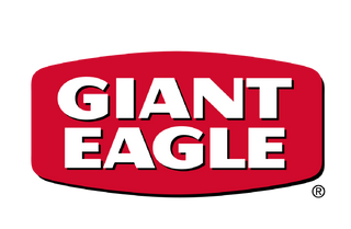 EZC Pak Now Available At Giant Eagle