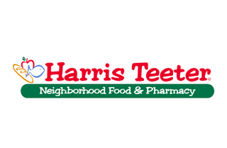 EZC Pak Now Available At Harris Teeter